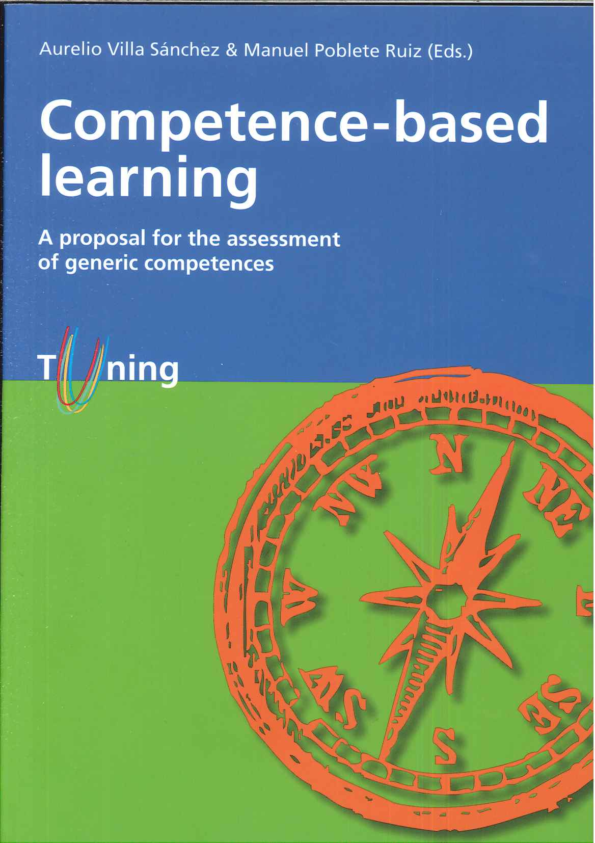 Competence_based_learning.cover